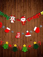 Autre Vacances Résidentiel Noël SoiréeForDécorations de vacances