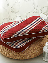 Headrest Bed Pillow