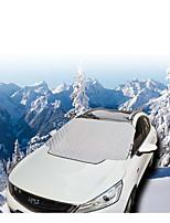автомобильный Козырьки и др. защита от солнца Козырьки для автомобилей Назначение Универсальный Все года Дженерал Моторс Алюминий