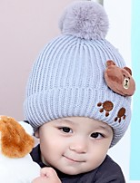 Kids' Hats & Caps,Winter Knitwear