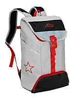 15 L Backpacks Camping / Hiking Hunting Fishing Hiking Windproof Cloth Nylon