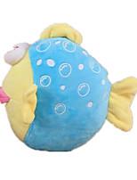 Мягкие игрушки Игрушки Рыбки Животные Животные 1 Куски