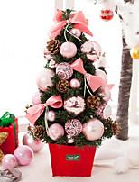 Decorazioni Riproduzione Vacanze NataleForDecorazioni di festa