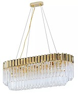 Modern/Comtemporary LED Chic & Modern Pendant Light For Indoors Bedroom Study Room/Office AC 110-120 AC 220-240V Bulb Included