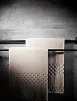Towel Bar Archaistic 8 60 Towel Bar Wall Mounted