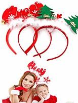 Ornamenti Natale Vacanze Natale Da serataForDecorazioni di festa