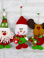 Other Ornaments Houses Holiday Other Indoor Home Decoration ChristmasForHoliday Decorations