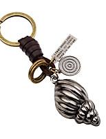 Keychain Jewelry Euramerican Hip-Hop All