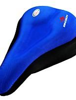 Седло для велосипеда Шоссейные велосипеды Велосипеды для активного отдыха Велосипедный спорт Велоспорт