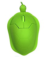 Creative Little Turtle Gift Mouse