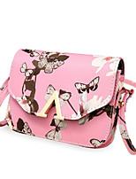 Women Bags Spring Summer Polyester Shoulder Bag Pockets for Casual Blue Blushing Pink Khaki