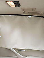 Automotive Car Sun Shades & Visors Car Sun Shades For universal All years General Motors Fabrics