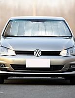 Automotive Car Sun Shades & Visors Car Visors For Volkswagen All years Golf 6 Aluminium