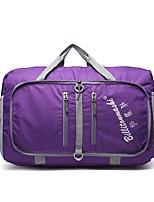 20 L Sling Bag Camping / Hiking Hunting Fishing Hiking Fast Dry Cloth Nylon