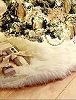 Нетканая ткань Свадебные украшения-Для праздника / вечеринки Рождество