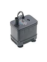 Aquarium Water Pump Energy Saving Silicone 24VV