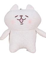 Stuffed Toys Toys Rabbit Animals Animals Kids 1 Pieces