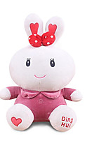 Игрушки Rabbit Животные Животные 1 Куски