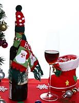Animais Inspirador Boneco de Neve Santa Floco de Neve Lazer Palavras e Citações Feriado Natal Ano NovoForDecorações de férias