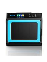 JGAURORA 3D Printer A7 Multi-functional Desktop Intelligent 3d Printers