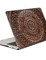 MacBook Case for New MacBook Pro 15-inch New MacBook Pro 13-inch Macbook Pro 15-inch MacBook Air 13-inch Macbook Pro 13-inch Macbook Air