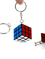 Rubik's Cube Smooth Speed Cube 3*3*3 Office Desk Toys Relieves ADD, ADHD, Anxiety, Autism Magic Cube Gift