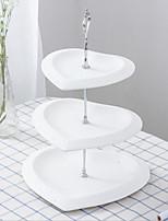 Ceramic Table Center Pieces-Non-personalized Fruit Bowls Piece/Set
