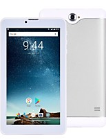 7 Inch Phablet (Android 7.0 1024*600 Quad Core 1GB RAM 8GB ROM)