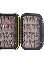 40 Aiguille sans Barde Pêche en mer Pêche à la mouche Pêche d'appât Pêche d'eau douce Autre Pêche de la carpe Pêche de la perche Pêche au