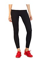 Women's Running Tights Bottoms Running Slim S M L XL