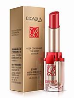 Gloss Rouges à Lèvres Humide Unique Pour tous les jours