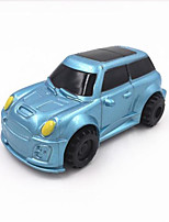 Science & Discovery Toys Toys Car Vehicles Kids Kids 1 Pieces