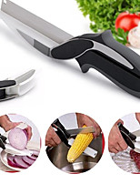 Cooking Tool Sets For Cooking Utensils Plastics Stainless Steel