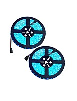 LED Strip Light 10M Light Bar 5050 600 Lamp Waterproof RGB