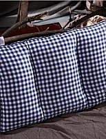 Comfortable-Superior Quality Headrest Bed Pillow 100% Polyester
