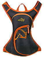 20 L Backpacks Cycling Backpack Cycling Hiking Bike Lightweight Nylon