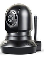 jooan 1080p wireless telecamera telecamera di sorveglianza di sicurezza monitor baby