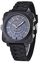 FOXWERA® F27 High-End Classic Goddess Outdoor Sports Intelligent Multi-Function Watches Wifi Wireless