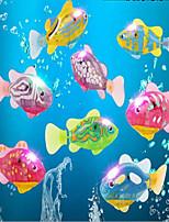 Décoration d'aquarium Poisson Artificiel Mignon