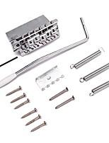 Professionale Accessori alta classe Chitarra Nuovo strumento metallo Accessori strumenti musicali