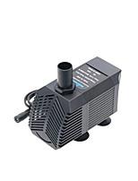 Aquarium Water Pump Filter Media Low Noise Ceramic Rubber 24VV