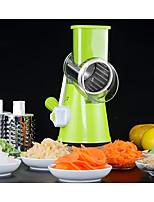 Наборы инструментов для приготовления пищи For Многофункциональный Для приготовления пищи Посуда Пластик Из нержавеющей стали Новое
