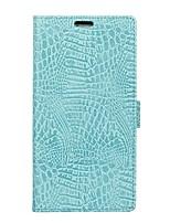 pour cas couverture titulaire de la carte portefeuille antichoc avec support corps complet cas solide couleur dur pu cuir pour samsung