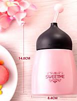 Daily Outdoor Drinkware, 230 Stainless Steel Tea Water Water Bottle Vacuum Cup