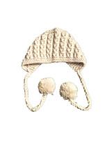 Kid Hats & Caps,Fall Winter Wool