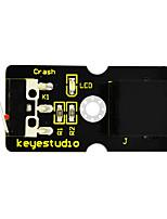 Keyestudio EASY Plug Collision Crash Sensor Module for Arduino