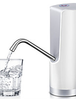Daily Indoor Drinkware, 0 Stainless Steel Water Pumps & Filters