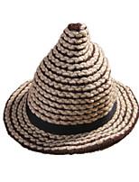 Kid Hats & Caps,Spring/Fall Winter Woolen