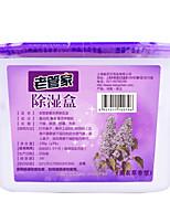 Fragrance Anti-Odour,