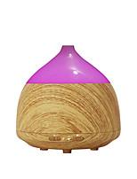 T1610 Home Coconut-Shaped Mini-water Spray Perfume Machine Humidifier